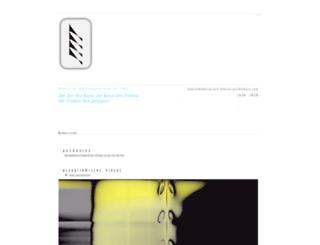 dextro.org screenshot