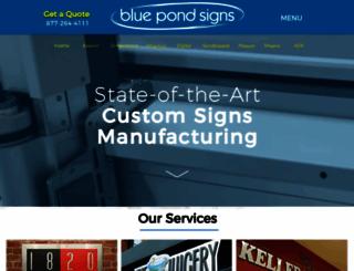 dezignwithaz.com screenshot