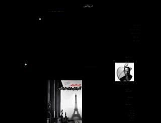 dezplus.lxb.ir screenshot