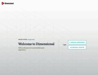 dfaus.com screenshot
