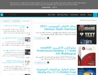 dffgdhtr.blogspot.dk screenshot