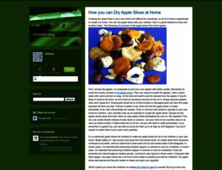 dfhfewf.typepad.com screenshot