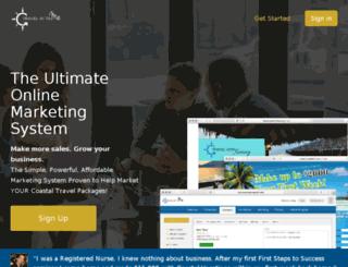 dfilive.com screenshot