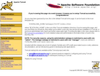 dfsresource.com screenshot