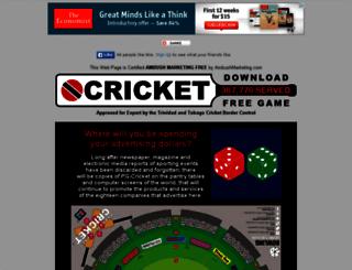 dgcellphone.com screenshot