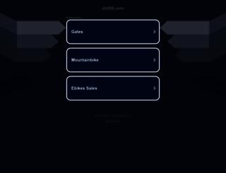dh008.com screenshot
