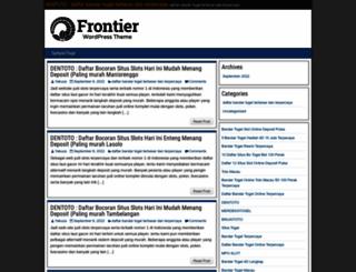 dhakanewmarketbd.com screenshot