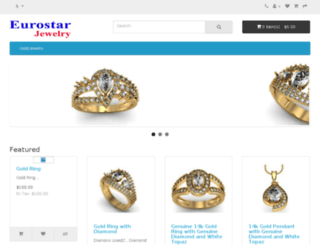 dhanish.com screenshot