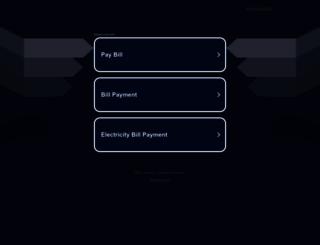 dhbvn.com screenshot