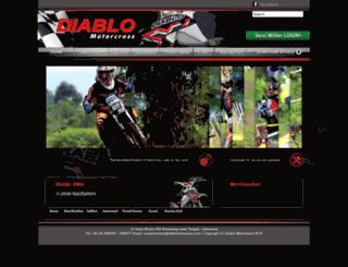 diabloindonesia.com screenshot