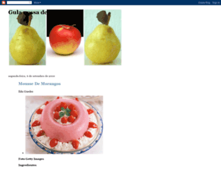 diadagula.blogspot.com screenshot