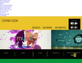 diagonalleyindia.com screenshot