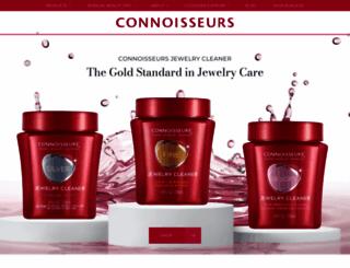 diamonddazzlestik.com screenshot