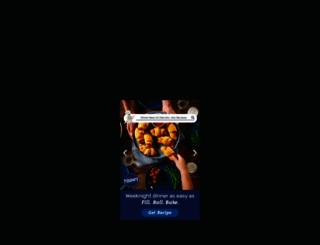 diariodecuyo.com.ar screenshot