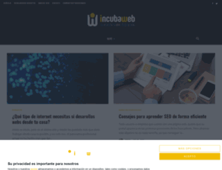 diariothc.com screenshot