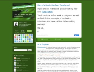 diaryofaheretic.blogs.com screenshot
