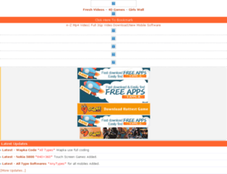 diba143.wapka.mobi screenshot