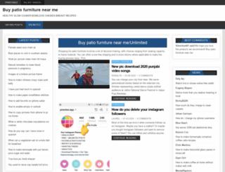 diban668.info screenshot