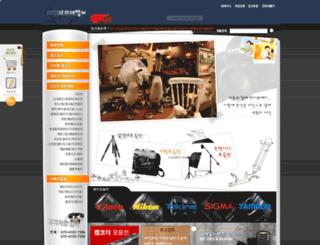 dicafamily.com screenshot