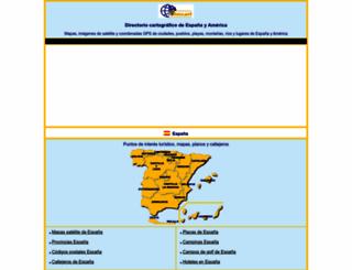 dices.net screenshot