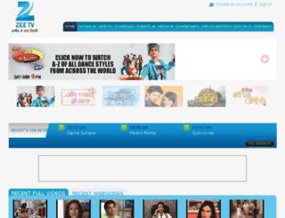 did3.india.com screenshot