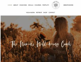 didigetthingsdone.com screenshot
