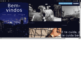 dieegocuunha.tumblr.com screenshot