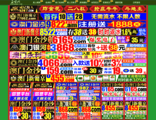 dietmagic.com screenshot