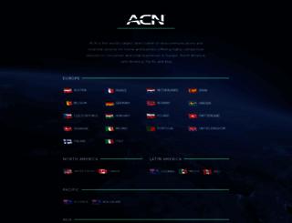 diffusioneitalia.acnshop.eu screenshot