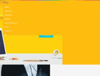 dig-it.click screenshot