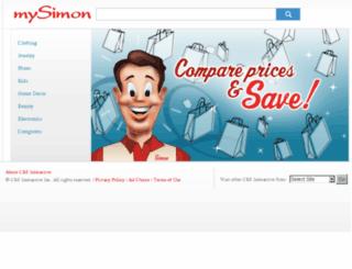 dig.store.com screenshot