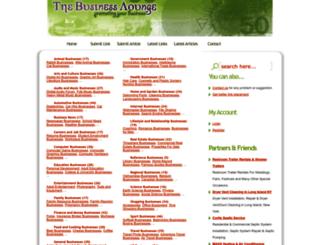 digabusiness.com screenshot