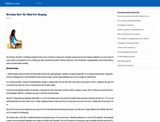 digidexo.com screenshot