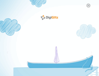 digiglitz.com screenshot