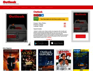 digimag.outlookindia.com screenshot