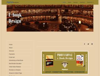 digiopti.net screenshot