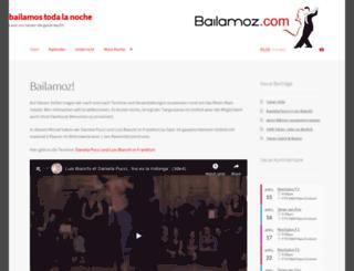 digital-ecom.de screenshot