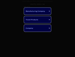 digital-india.com screenshot