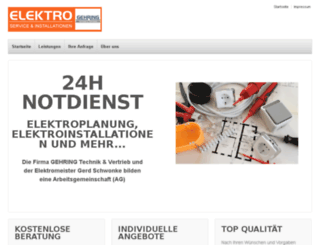 digital-offsetdruck.de screenshot