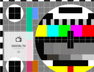 digital-tv.sk screenshot