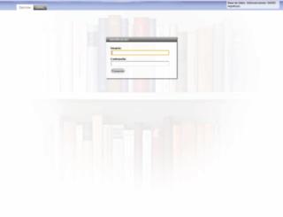 digital.cuenca.gov.ec screenshot