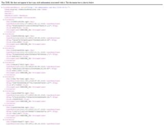 digital.thebookofeveryone.com screenshot