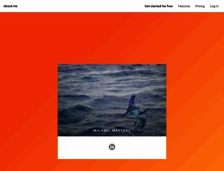 digitaldarwin.com screenshot