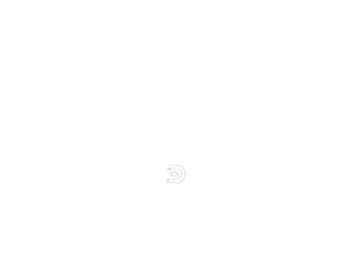 digitaldomain.com screenshot