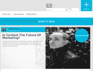digitaldoughnut.ace-a-metric.com screenshot