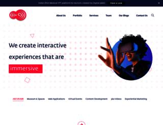 digitaljalebi.com screenshot