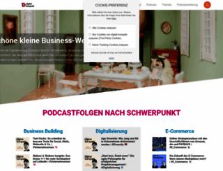 digitalkompakt.de screenshot