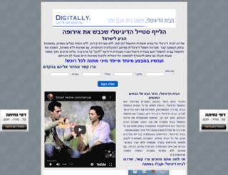 online print2flash