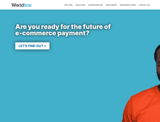 digitalriverpayments.com screenshot