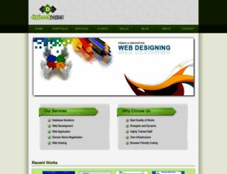 digitechvalley.com screenshot